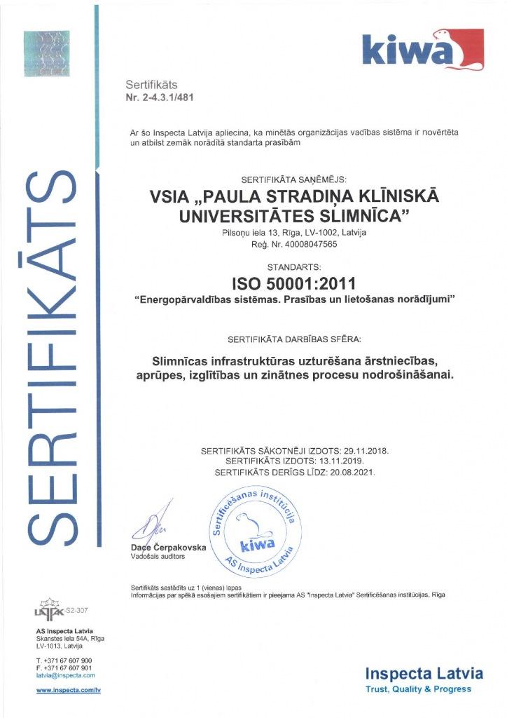 481_PSKUS_ISO 50001_LV_19-page-001.jpg