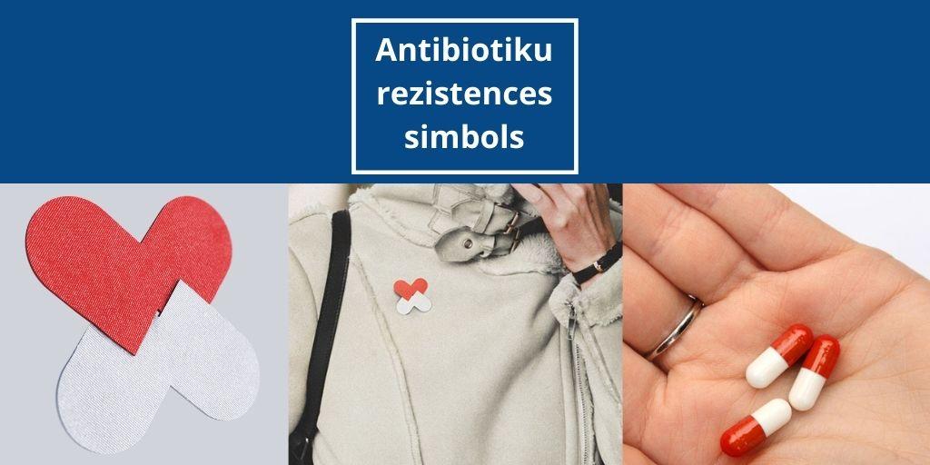 Antibiotiku_rezistences_simbols.jpg