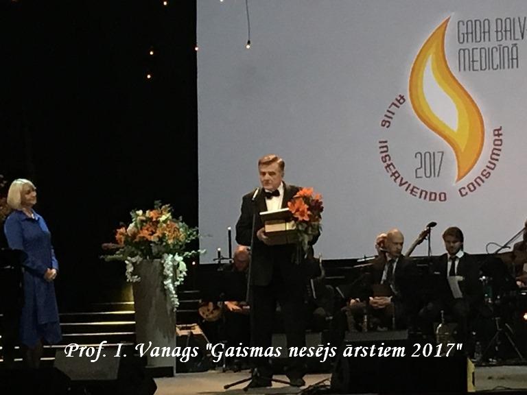 I.Vanags gada balva 2018.jpg
