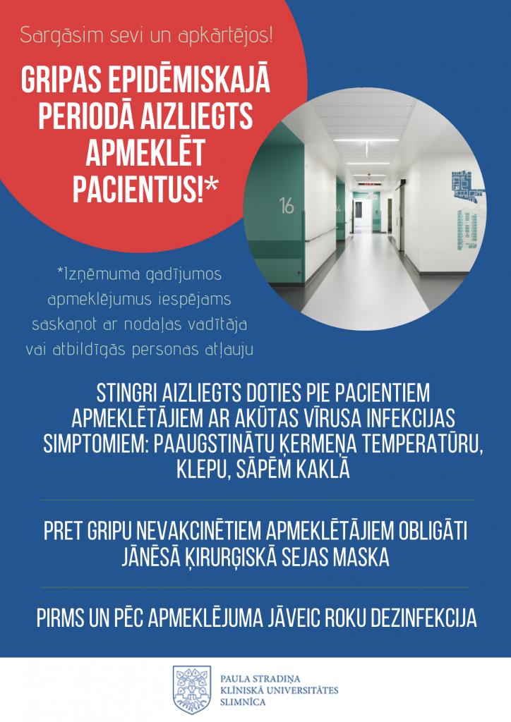 Gripas karantina (2).png