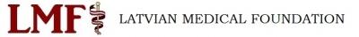 LMF_logo-400x42.jpg