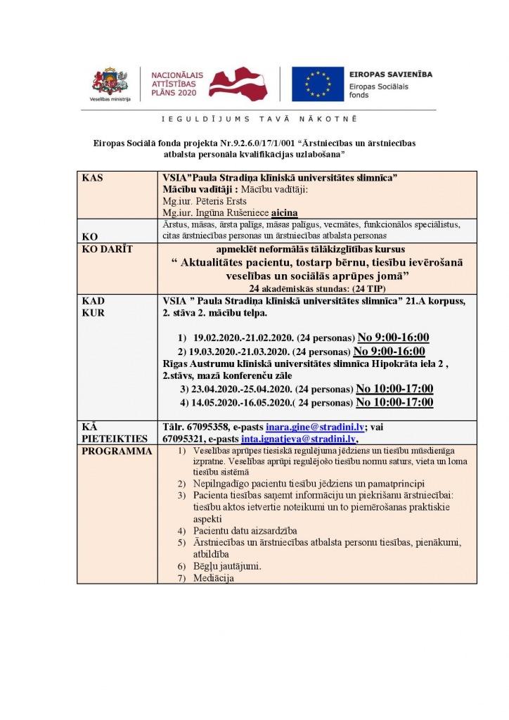Mājaslapai Juridiskie-page-001.jpg