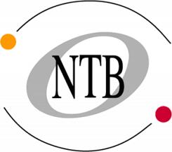 NTB-Logo-217.png