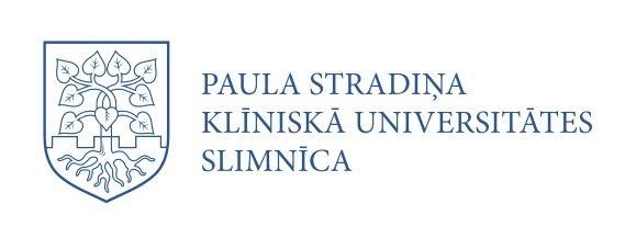 PSKUS_logo_217.JPG