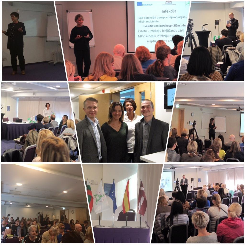 Photo_Riga_Seminar.jpg
