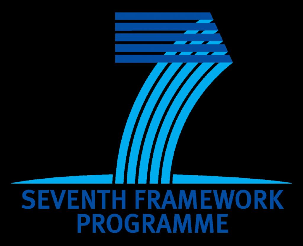 Seventh_Framework_Programme_logo.png
