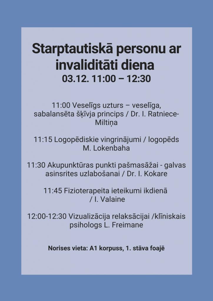 Starptautiskā personu ar invaliditāti diena 03.12..png