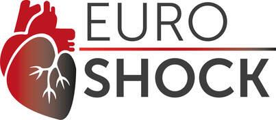 euroshock-logo-rgb_4.jpg