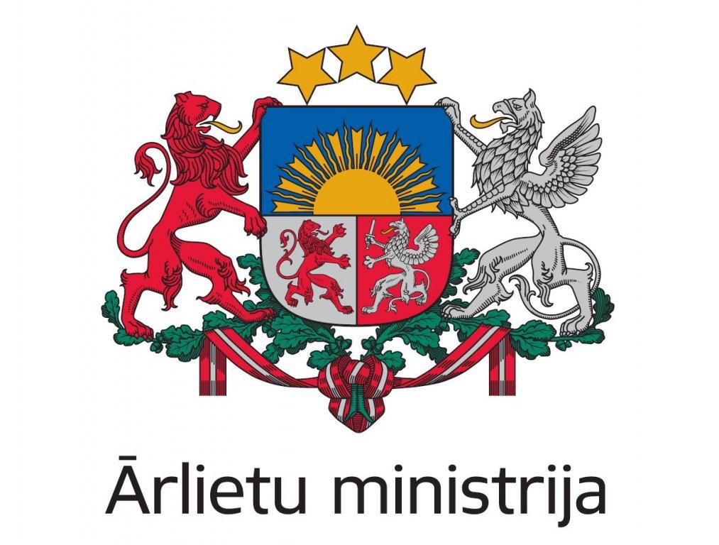 images_ministrija_Logotips_LV_bez_jpg_1583918284_fit_1024_768.jpg