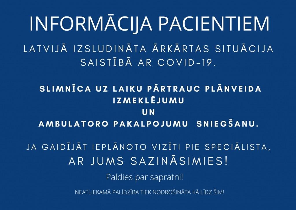 info_ambulatori.jpg