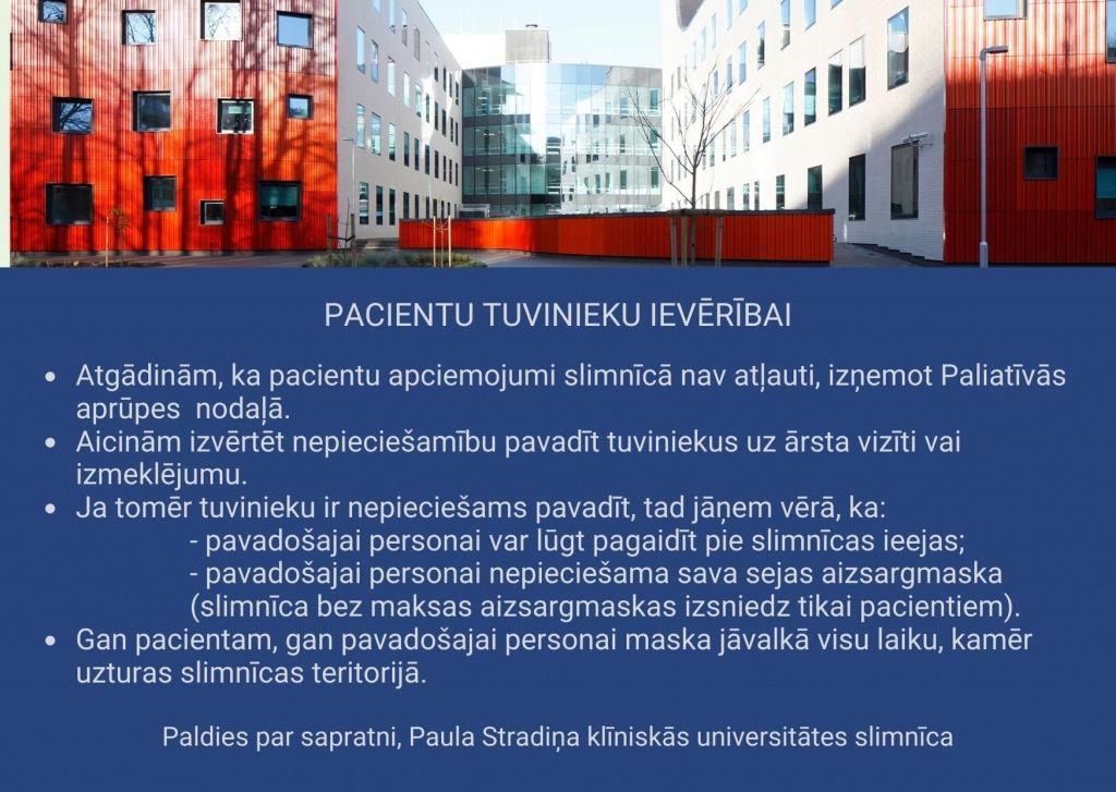info_pacientu_tuviniekiem.jpg