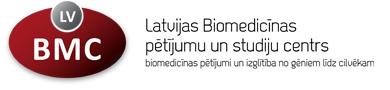 logo_lv_0.jpg