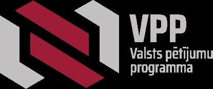 logo_projekts2_0.jpg