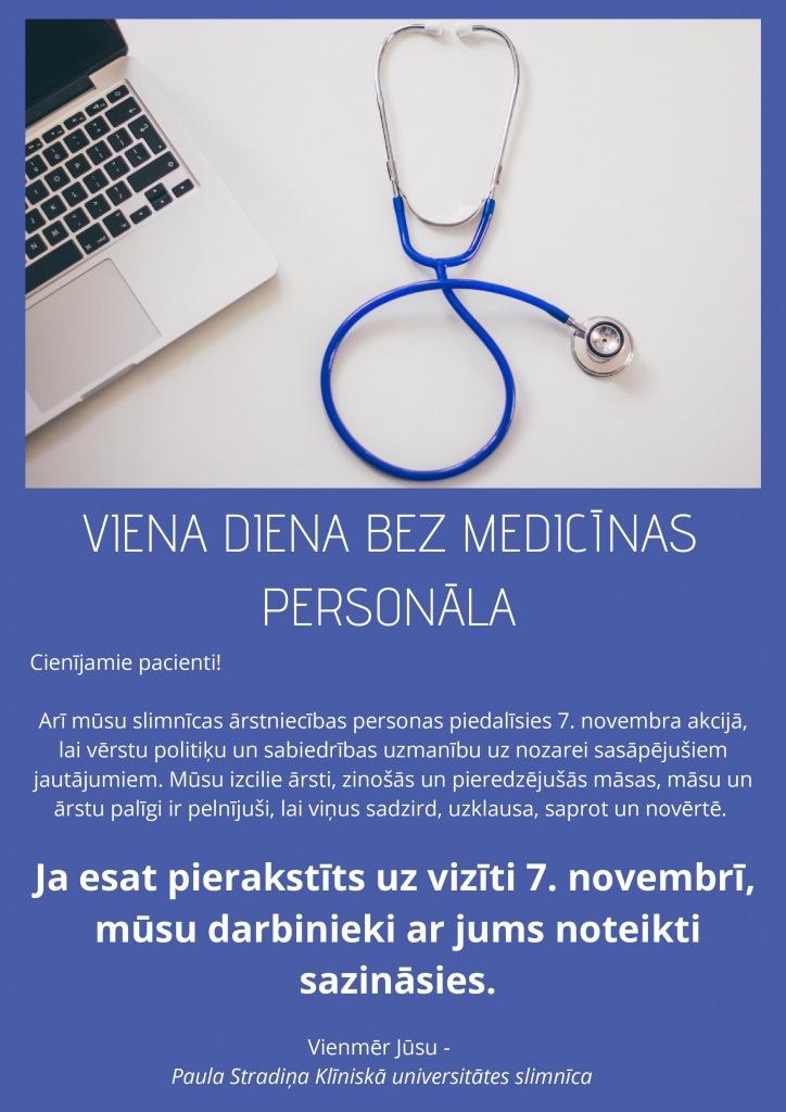 pacientiem-page-001.jpg