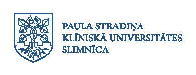 pskus_logo1-page-001.jpg